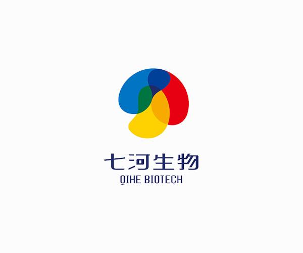 七河生物企业品牌