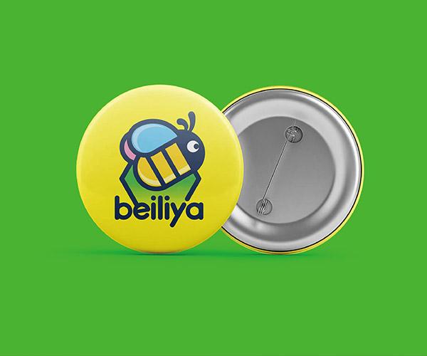 贝莉亚幼儿园品牌