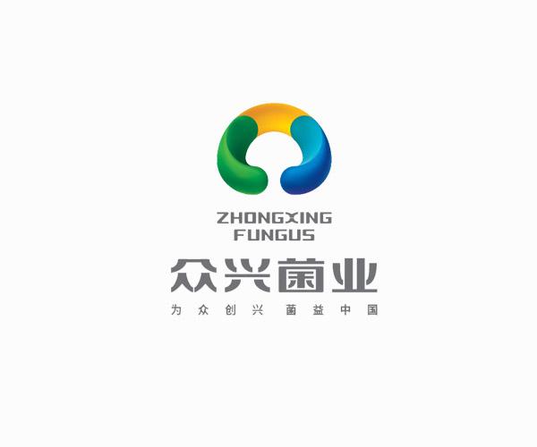 众兴菌业企业品牌