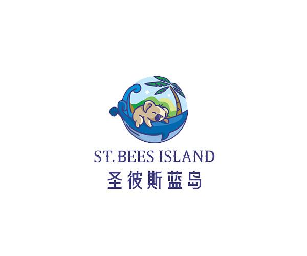 圣彼斯蓝岛文化交流