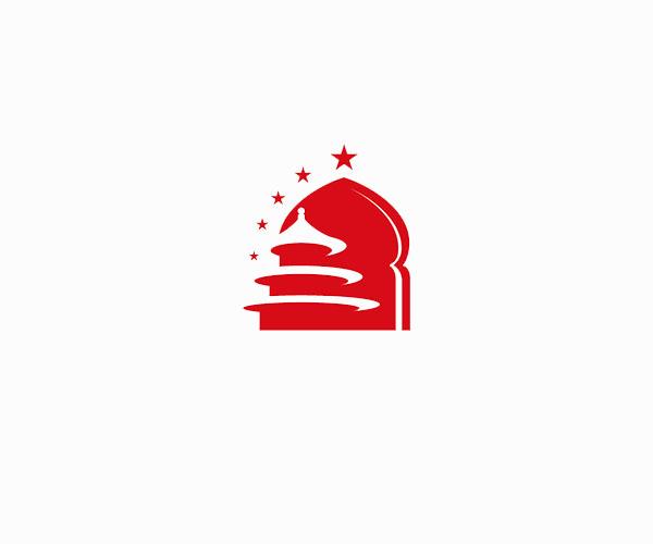 中国-摩洛哥文化旅游年