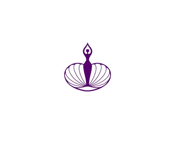 娇美希医疗整形机构品牌形象设计