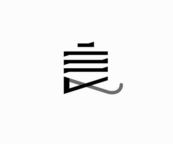 良心品质、良工技艺——高端全屋定制品牌